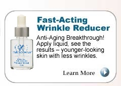 Order Fast Acting Wrinkle Reducer