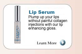 Order Lip Enhancer